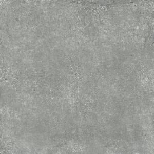 CERSANIT GPT 110 LIGHT GREY 29,8X29,8 PADLÓLAP (W696-008-1)