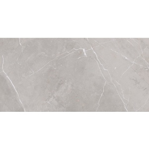 CERSANIT ASSIER GREY GLOSSY 29,7x60 FALICSEMPE (NT919-001-1)