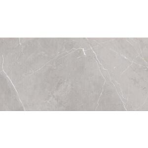 CERSANIT ASSIER GREY INSERTO GLOSSY 29,7x60 (ND919-002)
