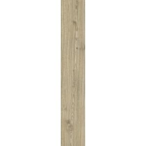 Ascot Natural Olmo fahatású Gres padlólap 20x120 cm