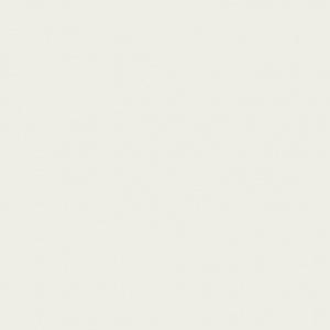 CERSANIT GPTU 601 WHITE POLER 60x60- GRES PADLÓLAP - FÉNYES FEHÉR (OP477-016-1)