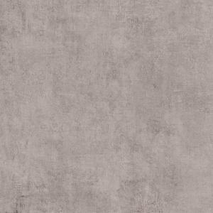 CERSANIT HERRA GREY MATT 59,8X59,8 RETTIFIKÁLT PADLÓLAP (NT1098-008-1)