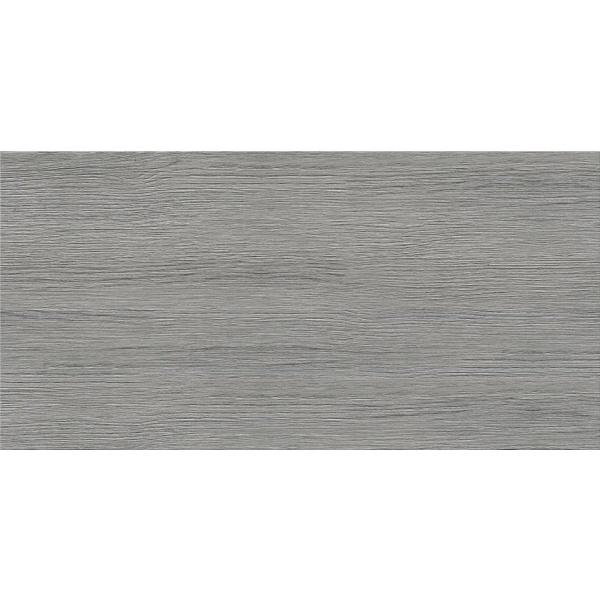 Cersanit G312 Alabama Grey 29,8x59,8 Gres padlólap