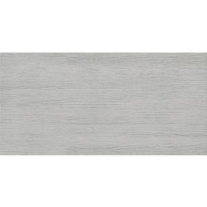 Cersanit G312 Alabama Light Grey 29,8x59,8 Gres padlólap