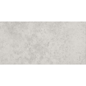 Cersanit G313 Huston Light Grey 29,8x59,8 Gres padlólap