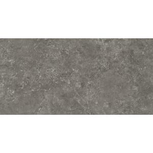 Cersanit G313 Huston Grey 29,8x59,8 Gres padlólap