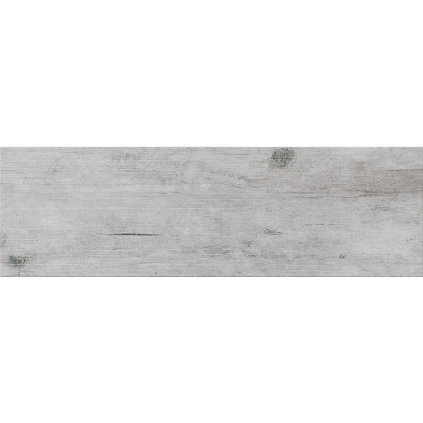 Cersanit G1804 VINTAGEWOOD LIGHT GREY 18,5X59,8 G1 FA HATÁSÚ PADLÓLAP