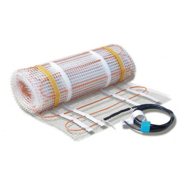 WARM TILES elektromos padlófűtő szőnyeg, 2,1m2, 340W (WTM21)