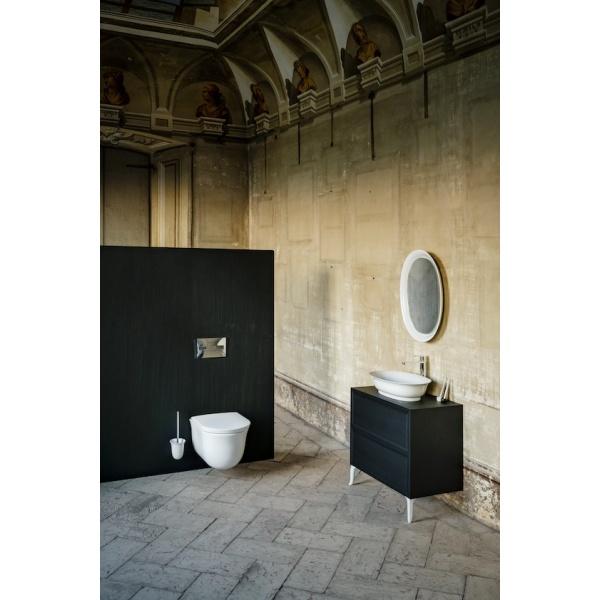 Laufen The New Classic Fali WC (H8208510000001)