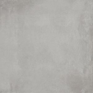 Dado New Ultra Contemporary Light Grey 60X60 Ret. - 20mm (R04133)