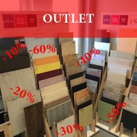 outlet 7